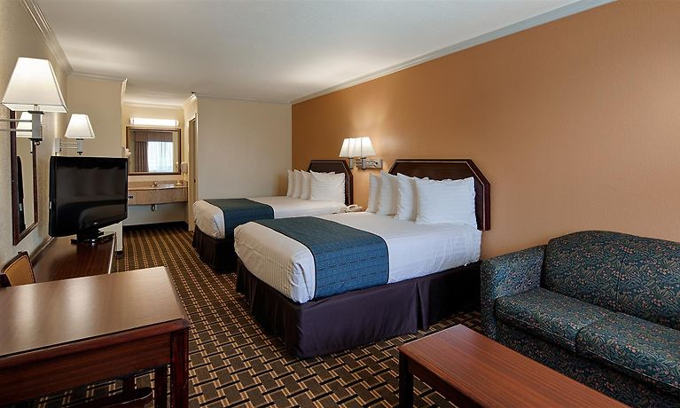 Nice Hotels In Greater San Antonio Pictures